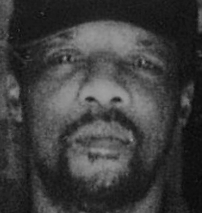 james-byrd-jr-2